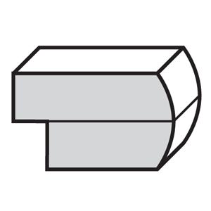 2cm_pencil