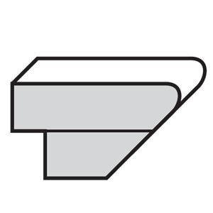 2cm_reverseBevel