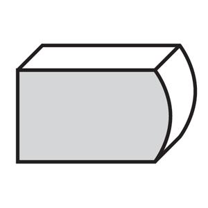 3cm_pencil