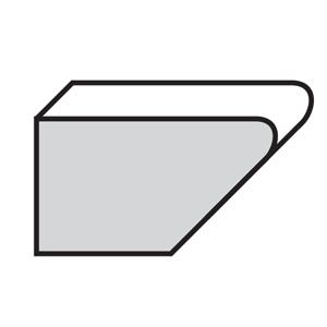 3cm_reverseBevel