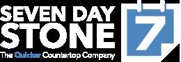 7-Day-Stone-2-logo